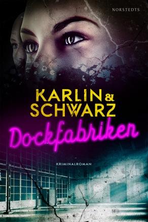 Dockfabriken_omslag